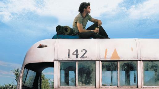 旅に出たくなる映画まとめ!『はじまりへの旅』『ネブラスカ』ほか