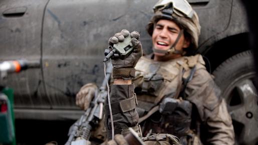 世界侵略:ロサンゼルス決戦21枚目の写真・画像|cinemacafe.net