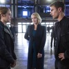 『ダイバージェント』TM & (C) 2013 Summit Entertainmet, LLC. All Rights Reserved.
