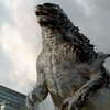 『GODZILLA ゴジラ』-(C) 2014 WARNER BROS. ENTERTAINMENT INC. & LEGENDARY PICTURES PRODUCTIONS LLC