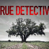 「TRUE DETECTIVE」-(C)2014 Home Box Office, Inc. All rights reserved. HBO(R) and related channels and service marks are the property of Home Box Office, Inc.