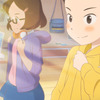 ショートアニメ「FASTENING DAYS」 (C)2014 YKK Corporation. All Rights Reserved.