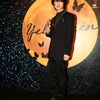 神木隆之介/「Veuve Clicquot Yelloween with The World of Tim Burton」