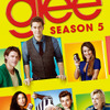 「glee/グリー シーズン5」DVD BOX (C)2014 Twentieth Century Fox Home Entertainment LLC. All Rights Reserved.