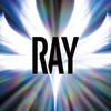 「RAY」BUMP OF CHICKEN