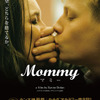 『MOMMY/マミー』 Photo credit : Shayne Laverdiére / -(C) 2014 une filiale de Metafilms inc.