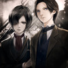『屍者の帝国』-(C)Project Itoh & Toh EnJoe / THE EMPIRE OF CORPSES