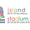 「a-nation stadium fes.」