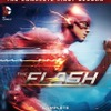 「THE FLASH / フラッシュ<ファースト・シーズン>」 (C) 2015 Warner Bros. Entertainment Inc. All rights reserved.