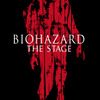 「BIOHAZARD THE STAGE」ビジュアル-(C)CAPCOM CO., LTD. ALL RIGHTS RESERVED.