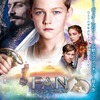 『PAN ~ネバーランド、夢のはじまり~』ポスタービジュアル (C)2015 WARNER BROS. ENTERTAINMENT INC. AND RATPAC-DUNE ENTERTAINMENT LLC