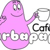 Cafe Barbapapa