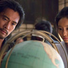 内野聖陽&忽那汐里/『海難1890』- (C) 2015 Erutugrul Film Partners