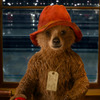 『パディントン』(C)2014 STUDIOCANAL S.A.  TF1 FILMS PRODUCTION S.A.S Paddington BearTM,PaddingtonTM AND PBTM are trademarks of Paddington and Company Limited