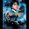 「ハリー・ポッター in コンサート シリーズ第1弾!『ハリー・ポッターと賢者の石』」日本版ポスター HARRY POTTER characters, names and related indicia are (C) &TM Warner Bros. Entertainment Inc. Harry Potter Publishing Rights (C) JKR. (s16)The Mann Center, and photographer Jordan August