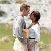 『THE LIGHT BETWEEN OCEANS』(原題)