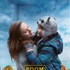 『ルーム』(C)Element Pictures/Room Productions Inc/Channel Four Television Corporation 2015
