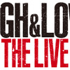 「HiGH&LOW THE LIVE」(C)LDH