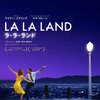『ラ・ラ・ランド』ポスタービジュアル Photo credit:  EW0001: Sebastian (Ryan Gosling) and Mia (Emma Stone) in LA LA LAND.  Photo courtesy of Lionsgate.(C) 2016 Summit Entertainment, LLC. All Rights Reserved.