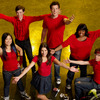 「Glee」 -(C) 2009_Twentieth_Century_Fox_Film_Corporation