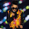 「BIGBANG」のSOL-(C)Getty Images