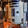 R2-D2-(C)Getty Images