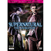 「SUPERNATURAL THE ANIMATION」 -(C) 2010 Warner Bros. Entertainment Inc. All rights reserved.