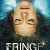 「FRINGE/フリンジ」 -(C) 2010 Warner Bros. Entertainment Inc. All rights reserved.