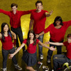 「glee/グリー 踊る♪合唱部!?」 -(C) 2011 Twentieth Century Fox Home Entertainment LLC. All Rights Reserved.