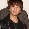 TAKAHIRO/『HiGH&LOW THE MOVIE 3/FINAL MISSION』完成披露試写会