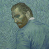 『ゴッホ~最期の手紙~』 -(C) Loving Vincent Sp. z o.o/ Loving Vincent ltd.