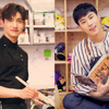 「東方神起の72時間」(C)SM Culture & Contents Co.,Ltd. all rights reserved