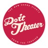 Do it Theater ロゴ