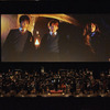 シネマ・コンサート『ハリー・ポッターと賢者の石』 HARRY POTTER characters, names and related indicia are (C) & TM Warner Bros. Entertainment Inc. Harry Potter Publishing Rights (C) JKR. (s16)