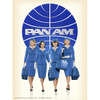 「PAN AM / パンナム」 -(C) 2011 Sony Pictures Television Inc. All Rights Reserved.