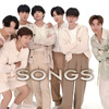 「SONGS」BTS
