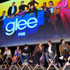 「glee/グリー」 (C) Getty Images