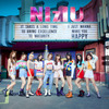 「NiziU 9 Nizi Stories」(C)Sony Music Entertainment (Japan) Inc./JYP Entertainment.