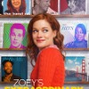 「Zoey's Extraordinary Playlist」(原題) (c)MMXIX, LIONS GATE TELEVISION INC. AND UNIVERSAL TELEVISION, LLC ALLRIGHTS RESERVED.