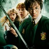 『ハリー・ポッターと秘密の部屋』TM & (C) 2002 Warner Bros. Ent. , Harry Potter Publishing Rights(C) J.K.R.