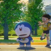 『STAND BY ME ドラえもん 2』(C)Fujiko Pro/2020 STAND BY ME Doraemon 2 Film Partners