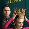 「THE GREAT」(原題)  Copyright (C) 2020 MRC II Distribution Company, L.P.