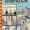 『The French Dispatch』 (C) APOLLO