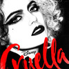 『Cruella』 (C) APOLLO