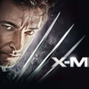 『X-MEN』(C)2000 Twentieth Century Fox Film Corporation. All rights reserved.