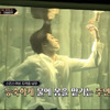 「KINGDOM : LEGENDARY WAR」2話(C)AbemaTV,Inc.