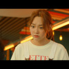「サマーガイズ」2話  (C)StarCrew Ent Co., Ltd