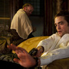 『コズモポリス』 -(C)2012-COSMOPOLIS PRODUCTIONS INC./ALFAMA FILMS PRODUCTION/FRANCE 2 CINEMA