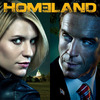 「HOMELAND/ホームランド」 -(C) 2012 Showtime Networks, Inc., a CBS Company. All rights reserved.