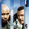 「NCIS:LA 極秘潜入捜査班」 -(C) 2011 CBS Studios Inc.All Rights Reserved.